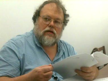 Steve W. Terrell