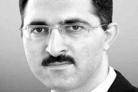 Abdullah Bozkurt