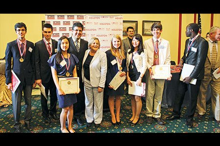 foreign affairs student essay contest 2012