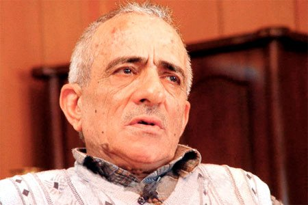 Hasbi Nidai Gülen