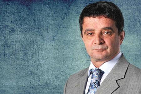 Prof. Mumtazer Turkone