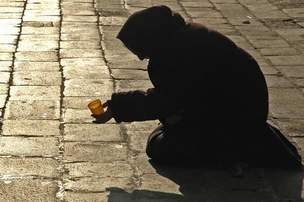 Sakarya Turkey  City pictures : Kimse Yok Mu to stop beggary in Sakarya, Turkey