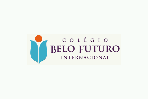 Colégio Belo Futuro
