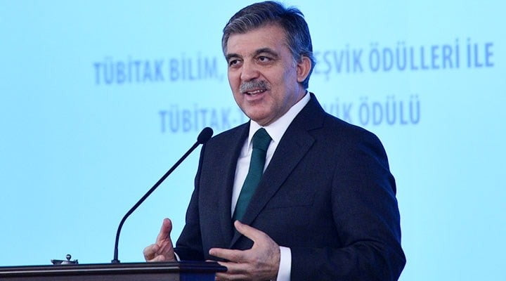 President Abdullah Gül calls for attention to be focused instead on 'more essential issues' than the prep schools debate.