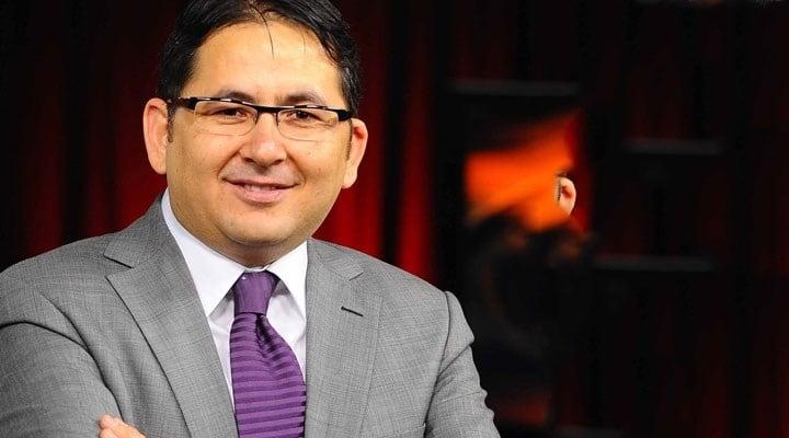 Adem Yavuz Arslan