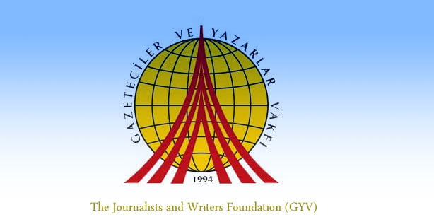 The Journalists and Writers Foundation