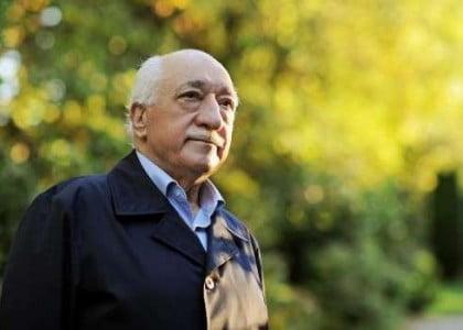 HRW report: No evidence to accuse Gülen movement of terrorism