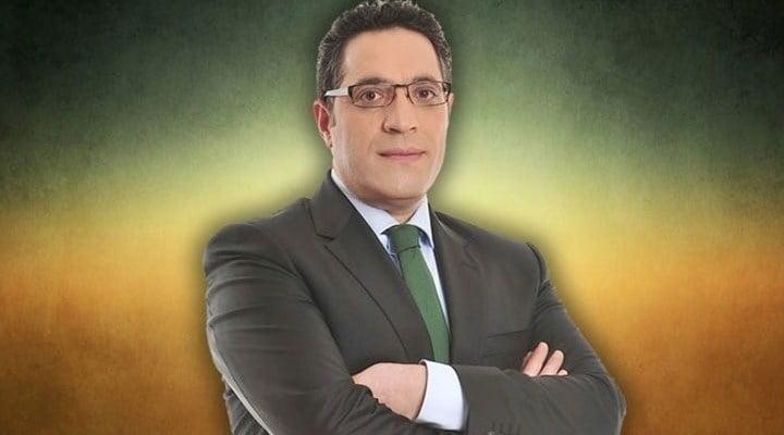 Erhan Başyurt