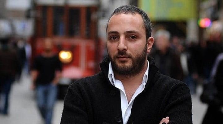 Daily columnist Hayko Bağdat