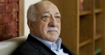 Fethullah Gulen writes in WSJ: Muslims Must Combat the Extremist Cancer