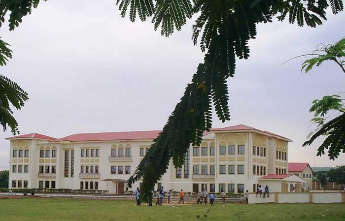 Nigerian Turkish International Colleges