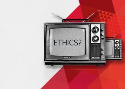 Media & Ethics Forum 2015: Democracy & Censorship in the Digital Age