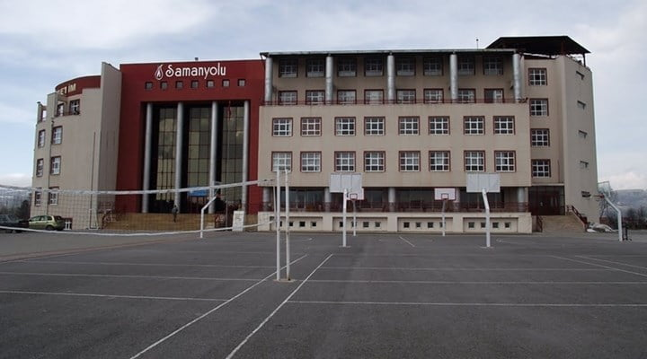 """Lawyers representing the private Samanyolu Educational Institution and the FEM prep schools in Eskişehir province to take repeated political raids against the establishment to court, underlining that the measures constitute to a """"hate crime."""""""