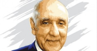 A Canadian-Saudi's reflections on Hizmet