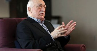 Fethullah Gülen: 'I Call For An International Investigation Into The Failed Putsch In Turkey'