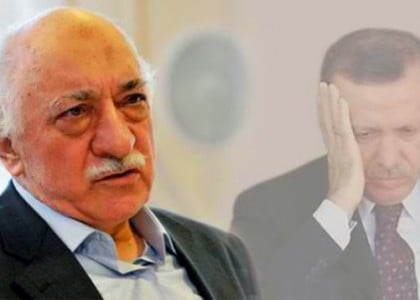 Fethullah Gülen lawsuit [in the US] thrown out in setback for Turkey's Erdoğan