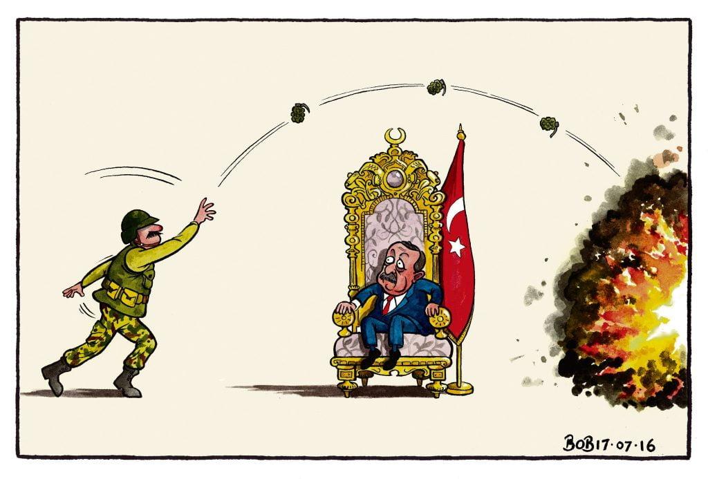 erdogan-fake-coup-01
