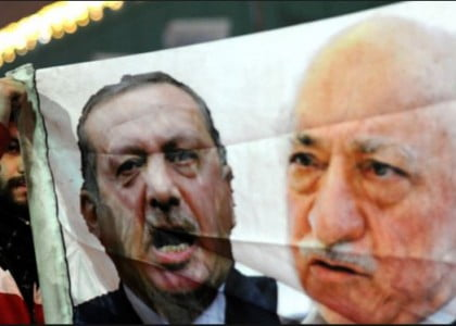 The Gulen Movement Is Not a Cult — It's One of the Most Encouraging Faces of Islam Today