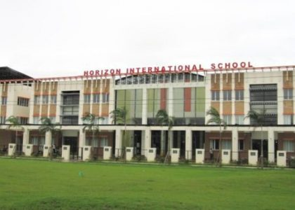 Indonesia rejects intervention over schools' alleged links with Gulen