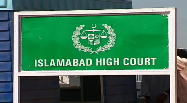 Islamabad High Court moved against expected closure of Turkish schools